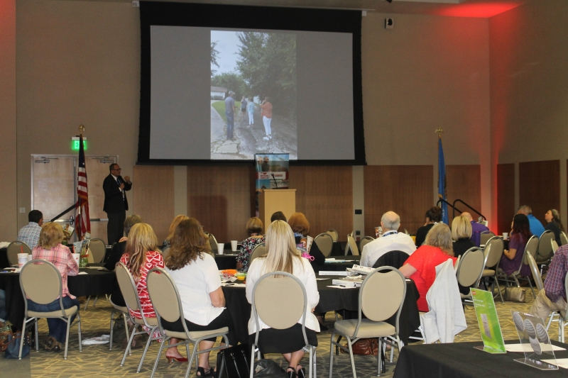 2019 Red Carpet Country Tourism Conference - Red Carpet Country