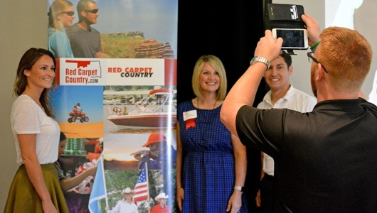 Annual Red Carpet Country Tourism Conference