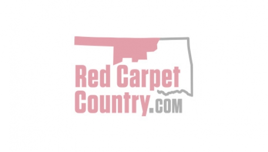 Red Carpet Country Tourism Conference