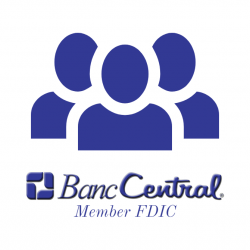 BankCentral