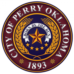 City of Perry