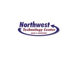 Northwest Technology Center