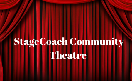 Stagecoach Community Theatre