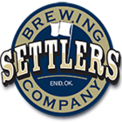Settlers Brewing Co